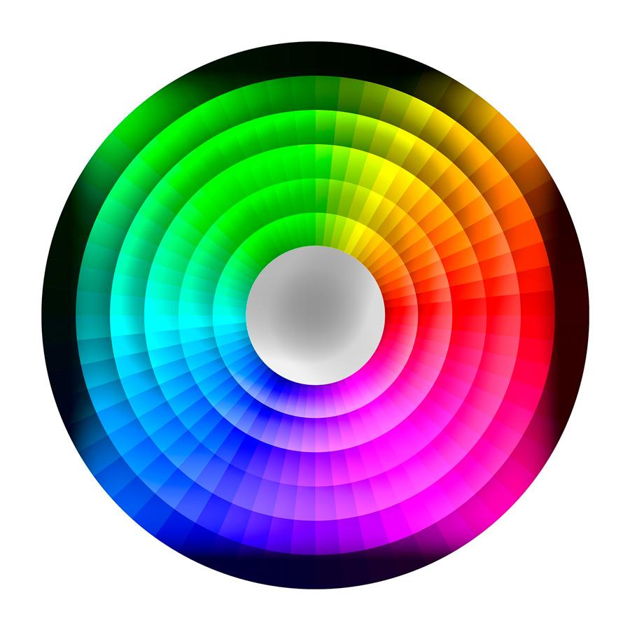 rueda-cromatica