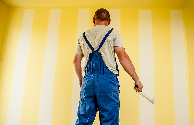 cada-cuanto-tiempo-pintar-la-casa