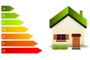SATE solución para aumentar la eficiencia energética de los edificios