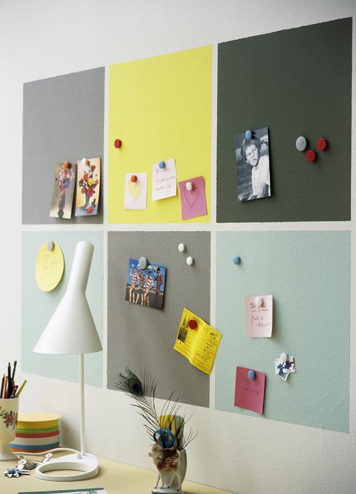 pared-con-pintura-magnetica
