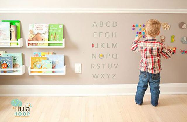 pintura-magnetica-cuarto-infantil