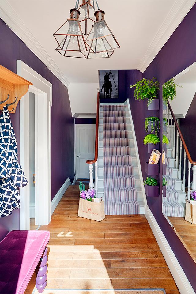 ultraviolet-en-paredes