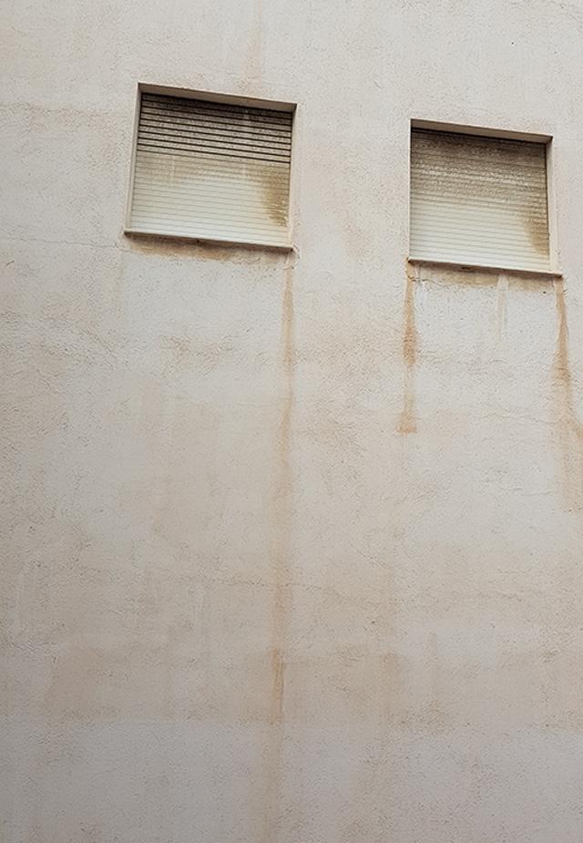 suciedad-fachada