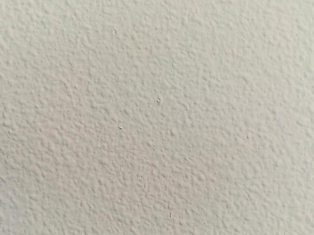 pintores-quitar-gotele-sevilla