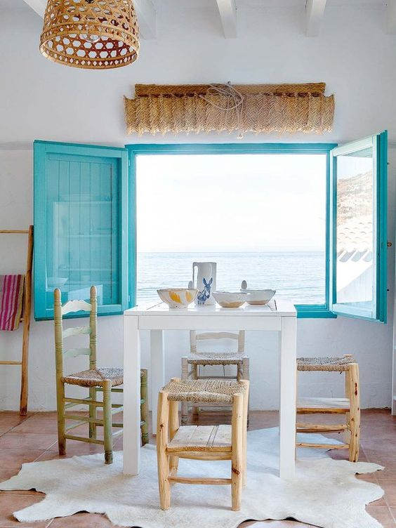 decorar-apartamento-playa