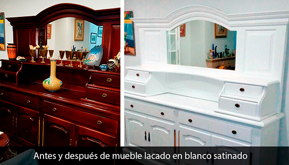 mueble-lacado-blanco-deco-casa-playa