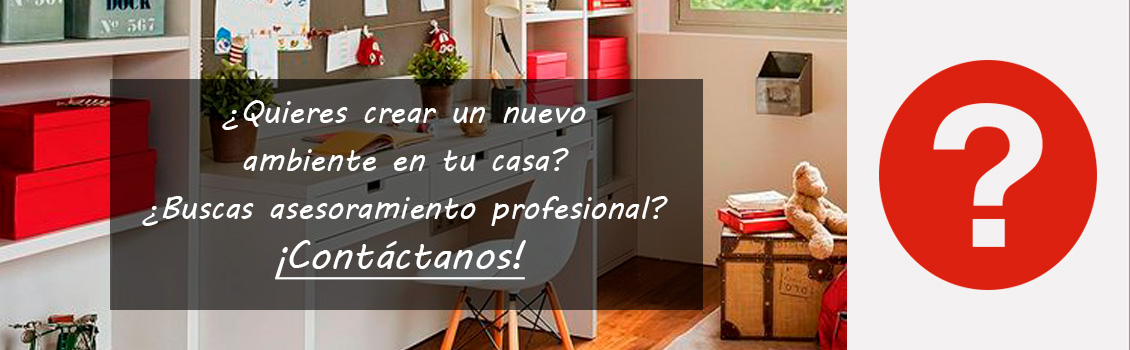 cta-decorar-zona-estudio