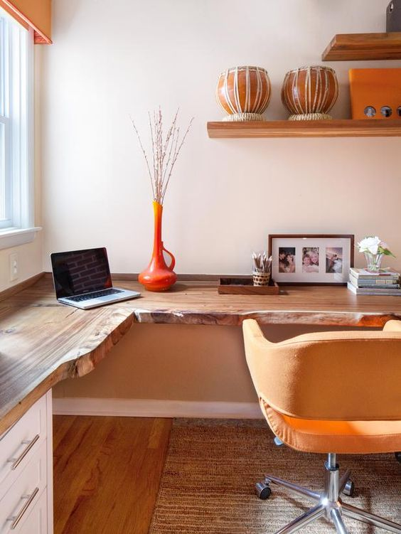 despacho-colores-HGTV