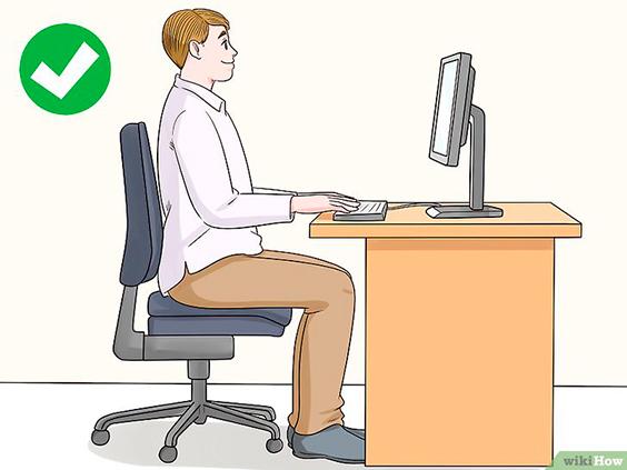 postura-correcta-estudiar-wikiHOW