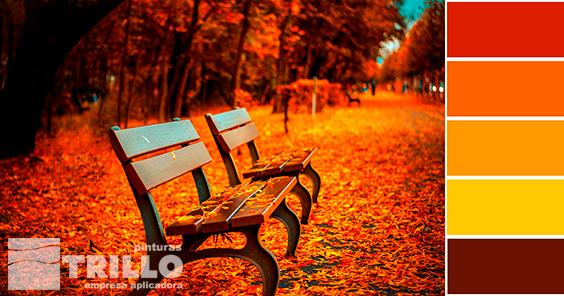 colores-otoño-decoracion-1