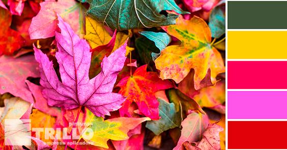 colores-otoño-decoracion-3