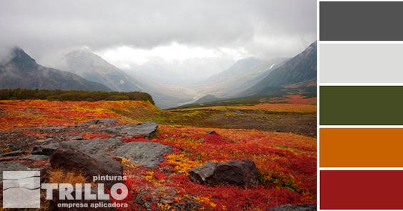 colores-otoño-decoracion-5