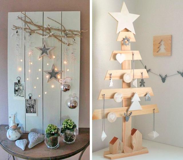 decoracion-navidad-minimalista-2