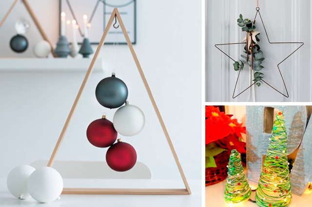 decoracion-navidad-minimalista