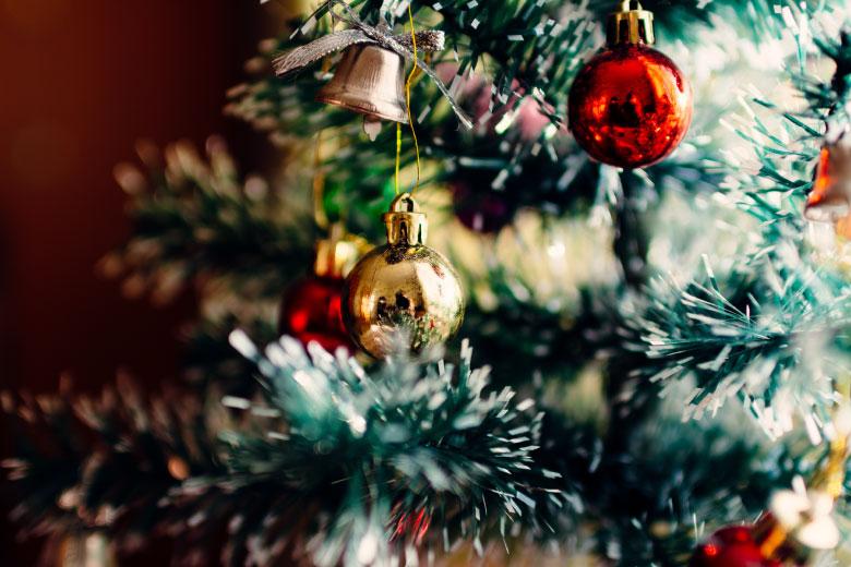 decorar-casa-navidad-2018