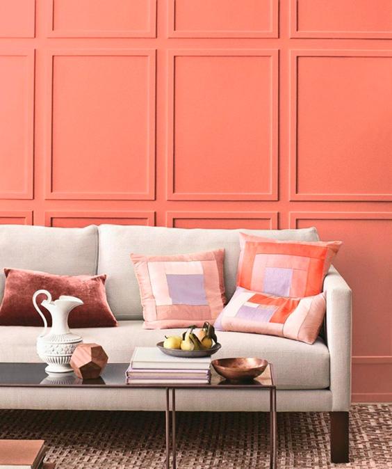 decoracion-color-coral-paredes