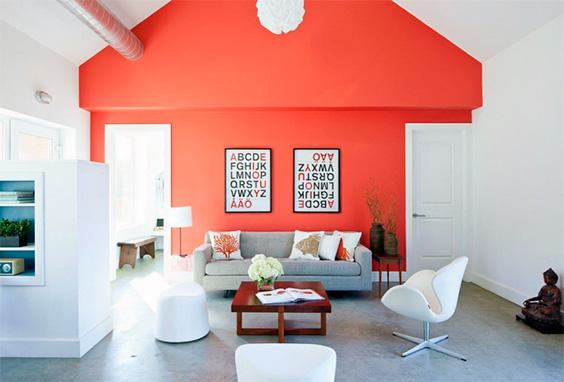 decoracion-living-coral