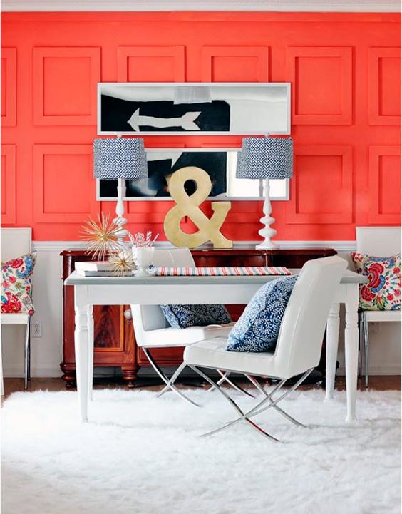 despacho-color-coral