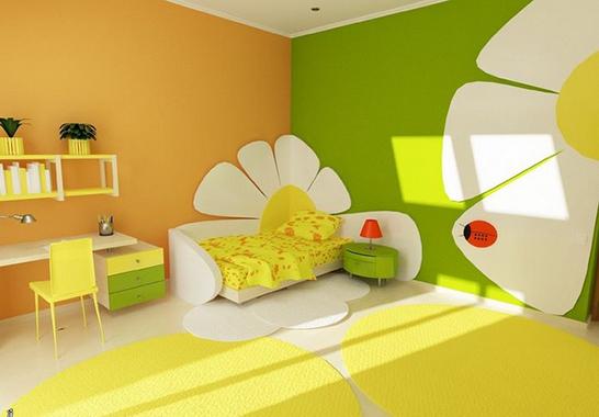 colores-para-decorar-dormitorio-infantil