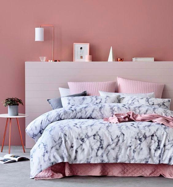colores-para-decorar-el-dormitorio
