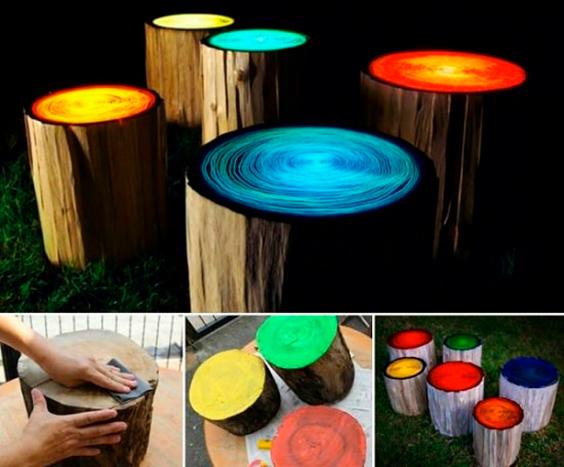 decorar-exteriores-con-pintura-luminiscente-2