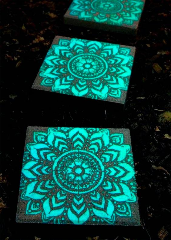 decorar-exteriores-con-pintura-luminiscente-5
