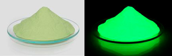 pigmentos-pintura-luminiscente