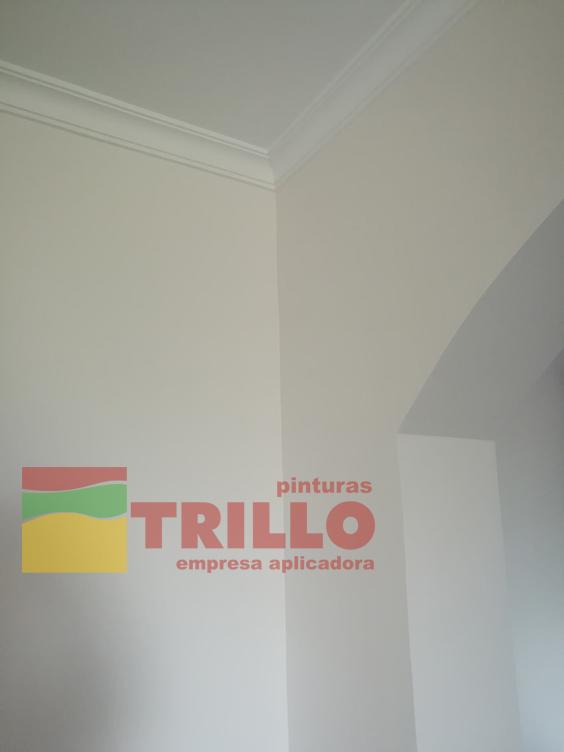 Pintar-casa-sevilla