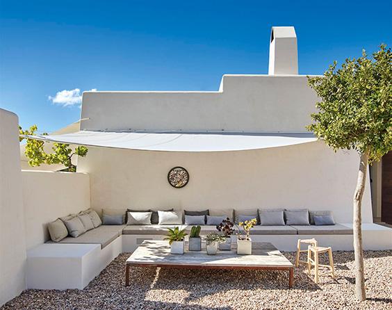 como-decorar-azotea-patio-exteriores