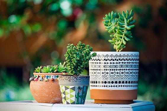 como-decorar-azotea-terraza-accesorios