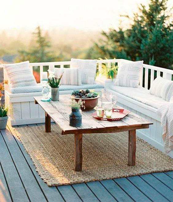 como-decorar-azotea-terraza-atico-patio