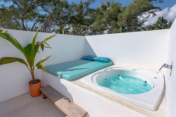 decoracion-patio-azotea-terraza
