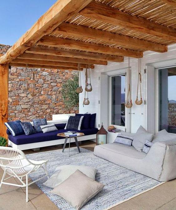 decorar-azotea-terraza-atico-patio