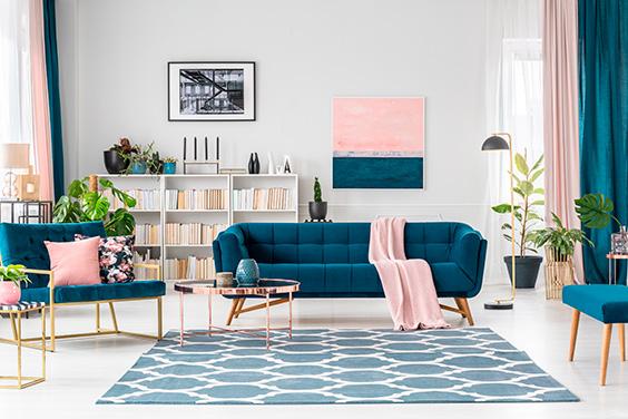 classic-blue-tendencias-color-2020