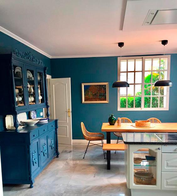 decoracion-classic-blue-color-tendencia-2020