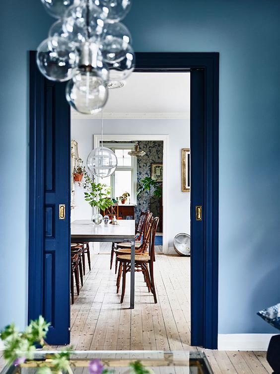decoracion-classic-blue-tendencias