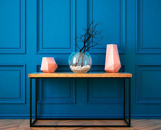 pintar-paredes-de-azul