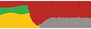 Trillo Grupo logotipo