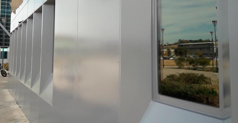 impermeabilizar fachada sevilla