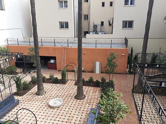 pintores-exteriores-sevilla-2