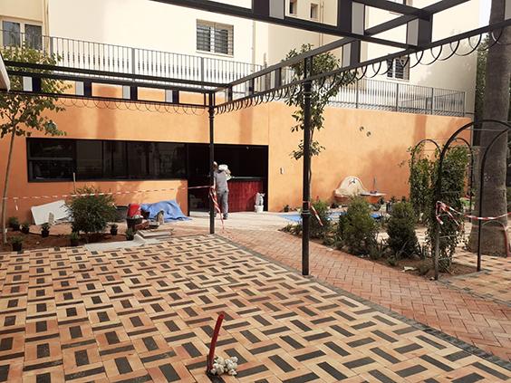 pintores-exteriores-sevilla-3