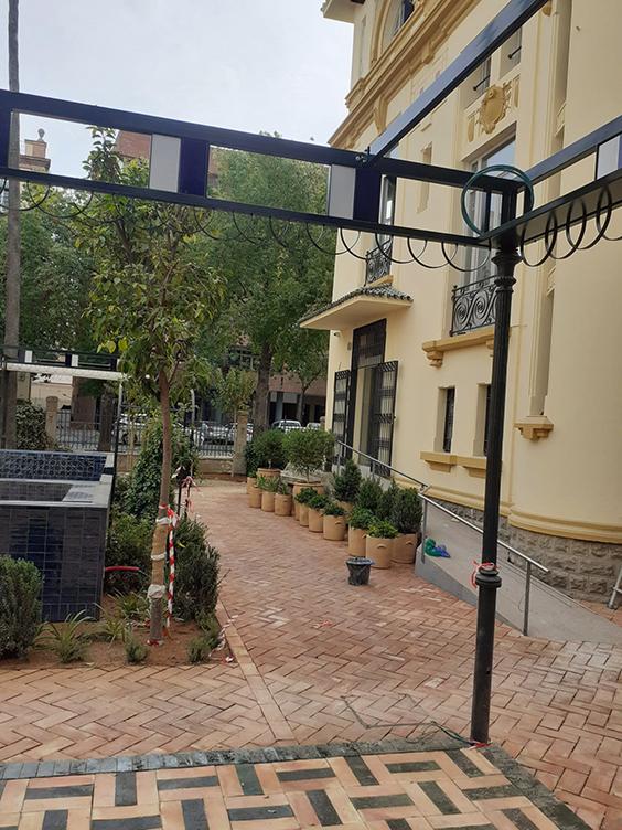 pintores-exteriores-sevilla-3c