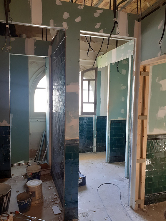 reforma-baños-sevilla-2