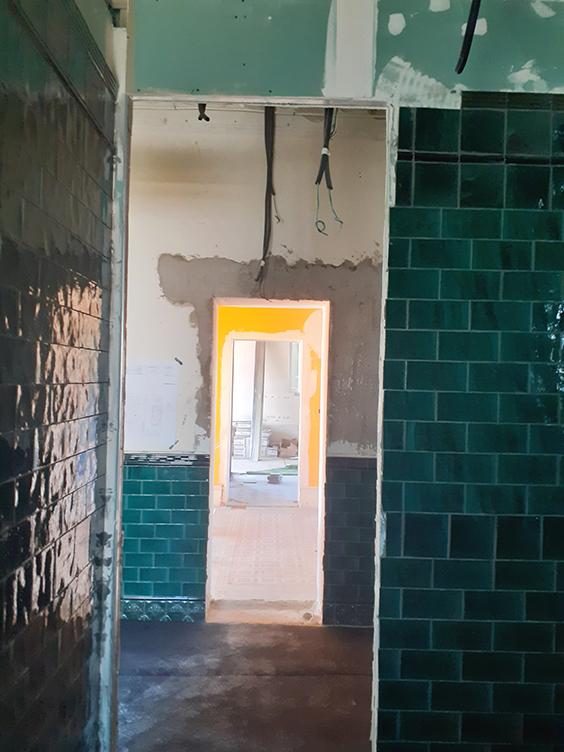 reforma-baños-sevilla-2b