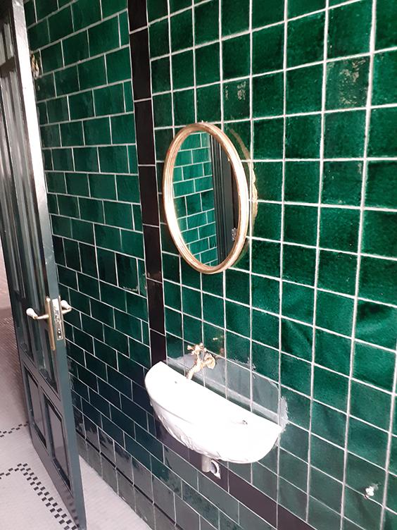 reforma-baños-sevilla-5