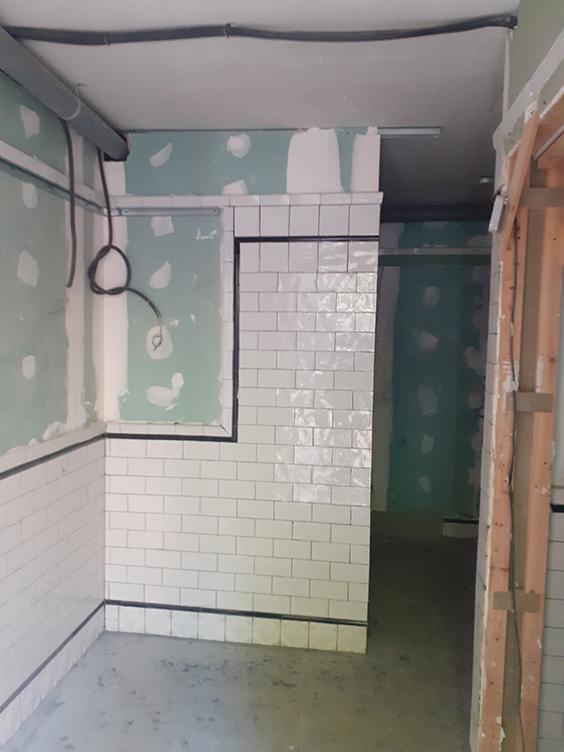 reforma-baños-sevilla-6
