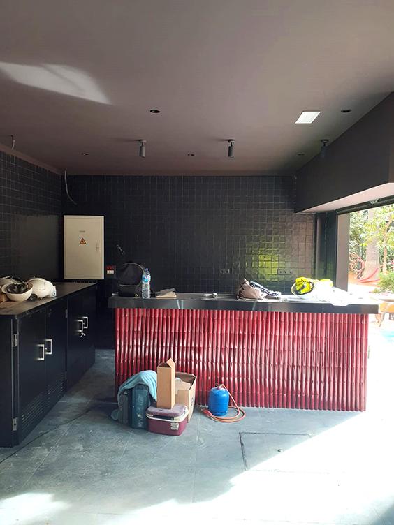 reforma-cocina-restaurante-sevilla-3